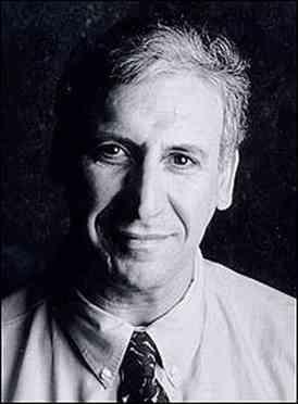 Edward Hirsch