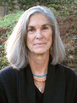 Margaret Gibson