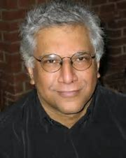 Vijay Seshadri