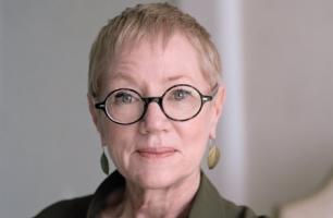 Linda Gregerson